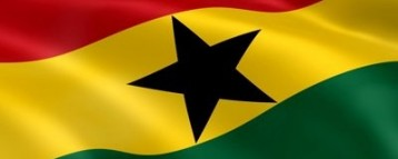 Ghana to starts demographic survey on Monday
