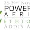 $1.26bn For Ethiopia-Kenya High-Voltage Transmission Line