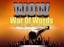 WarOfWordsSeason 4