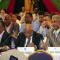Dubai To Host 2015 Aviation Africa Summit