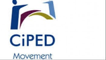 CiPED to promote civility in Ghana's political dialogue