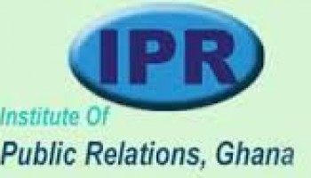 IPR to examine effectiveness of govt public relations