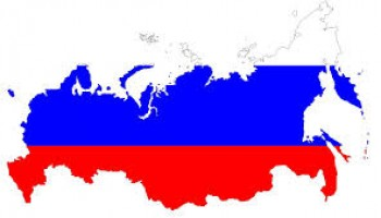 US-Russia relation on Ukraine and the ISIS