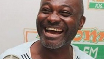 Kennedy Agyapong Cannot Take Ashanti's For Granted-AYA