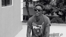 Here's a documentary from artiste Kin