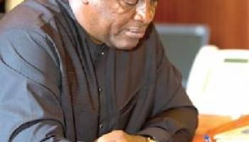 Sad, NDC Gov't Piling Up Debt For Next Generation