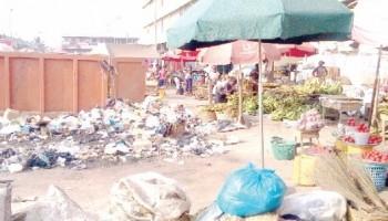 Cholera Now An Annual Ritual In Ghana