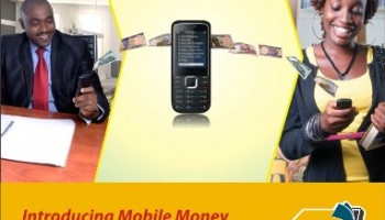 MTN subscribers complain about MTN Mobile Money