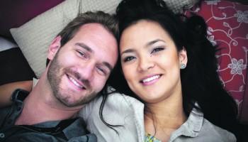 Nick And Kanae Miyahara Perfect Love