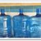 Major boost to water supply in Jordan