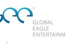 Global Eagle Entertainment Partners SES