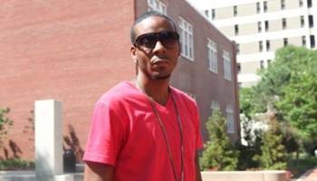 """Petter Jones speaks on his new mixtape """"Super Saiyan"""""""