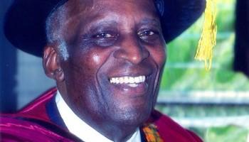 In Memoriam to Professor Alexander Adum Kwapong- 2