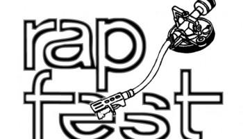 Watch The RapFest Video Trailer