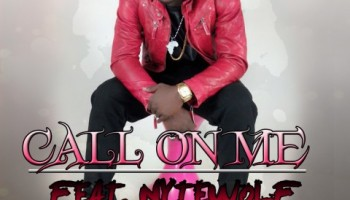 Scrip T Features Nytewolf In Call on Me