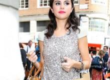 Selena Gomez Spending Above Her Estimated $16m