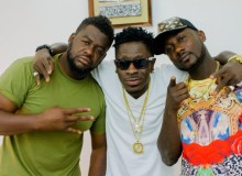 Shatta Wale's manager, Bull-Dog wants peace