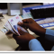 Troubled lending In South Africa