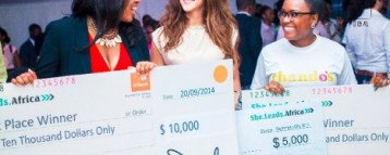 Mobile App wins $10,000