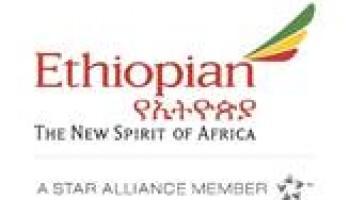 Ethiopia to celebrate World Travel Market week