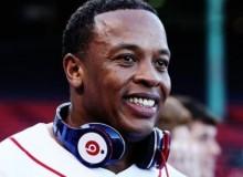 Dr. Dre's phantom album Detox officially scrapped