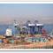 New committee set up on Aqaba Special Economic Zone