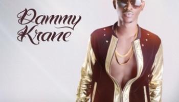 Dammy Krane Releases Enterkraner Album Snippets