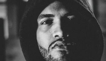 MC Joyner Lucas shoots video to his first single