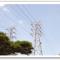 South Africa's energy gap closing
