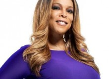 Wendy Williams reaches another plateau in life