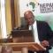 NEPAD Business Foundation held NBF Networking Forum