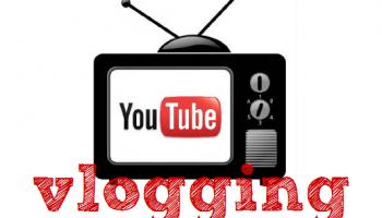 YouTube Vlog ChannelTo Premier On threesixtyGh