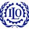 ILO head hails signing of Tunisian social contract