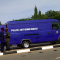 Police defuse bomb at PDP office in Sokoto