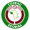 ECOWAS COMMISSION CONGRATULATES PRESIDENT KOROMA ON HIS RE-ELECTION