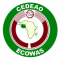 ECOWAS MOVES TO IMPROVE EFFICIENCY OF REGIONAL YOUTH PROGRAMME