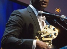 NAFCA Awards Chiwetel Ejiofor, Sonia Ibrahim And OThers