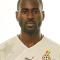 Panathinaikos Clinch Deal To Retain Quincy Owusu Abeyie