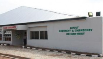 APC debunks Fayose's ambulance claims