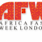 London To Host African Fashion Week 2013