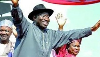 TAN To rock Gombe With Rally For Jonathan