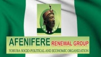 Afenifere had lost confidence in Jega's capacity
