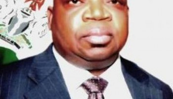 Nigerian government revenues fell to 601.6 billion