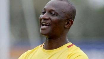 Akwasi Appiah Releases 24 Man Squard