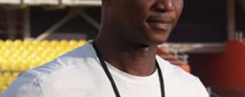 Kwesi Appiah still wait for his dismissal letter