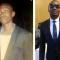 Comedian Buchi Now & Then Photos