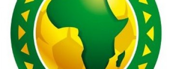 Cameroon, Cote d'Ivoire and Guinea win AFCON hosting rights
