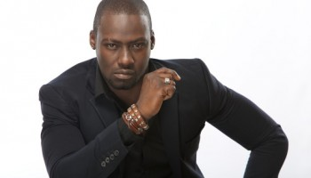 Eagle Summit Africa: Benny Blanco, Chris Attoh Others To Be Honoured