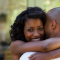 7 things not be mentioned about a friend's engagement
