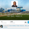 Aliko Dangote Got Verified With No Tweets After Joining Twitter